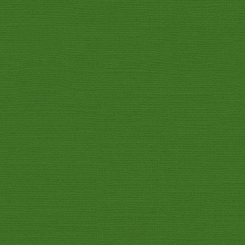 12x12 Green Cardstock- Pine Forest