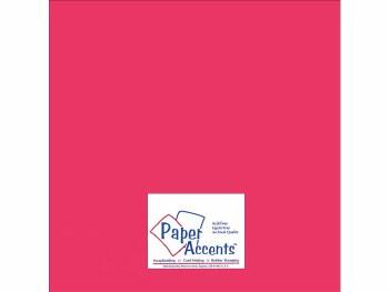 12x12 Removeable Matte Vinyl- Pink