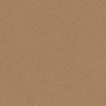 12x12 Brown Cardstock- Putty
