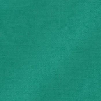 12x12 Green Cardstock- Tropical Bay