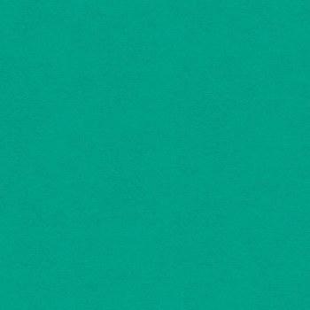 12x12 Green Cardstock- Tropical Sea