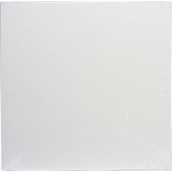 "Canvas Panel, 12""x12"""