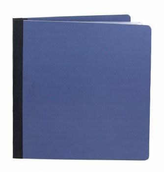 Sn@P! 6x8 Flipbook- Navy