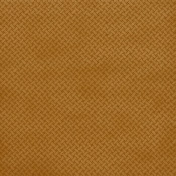 Abundant 12x12 Paper- Five