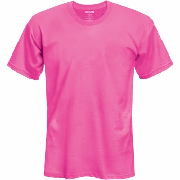 Adult T-Shirt- Heliconia, Small