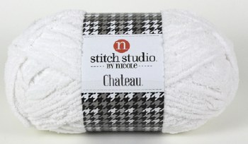 Chateau Yarn- Angora