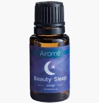 Essential Oil Blend, 15ml- Beauty Sleep