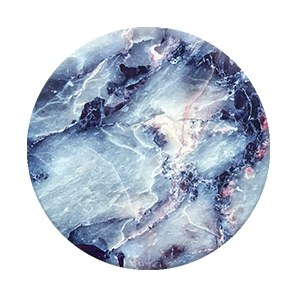 PopSockets- Blue Marble