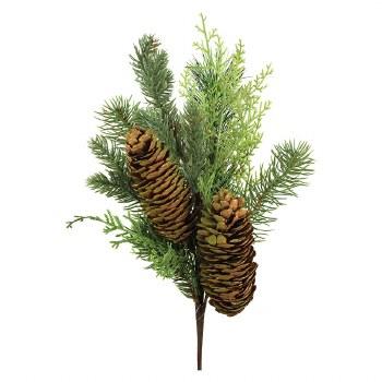 """14"""" Pine Bough Pick"""