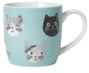 Mug- Cat's Meow
