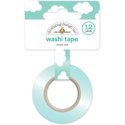 Doodlebug Washi Tape- Cloud Nine