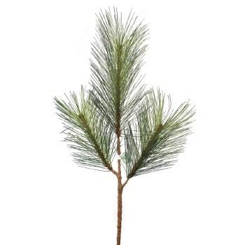 "30"" Deluxe Sugar Pine Branch"
