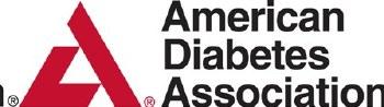 DONATION - AMERICAN DIABETES A