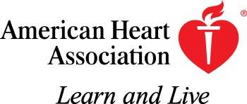 DONATION - AMERICAN HEART ASSO