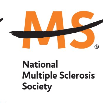DONATION - MULTIPLE SCLEROSIS