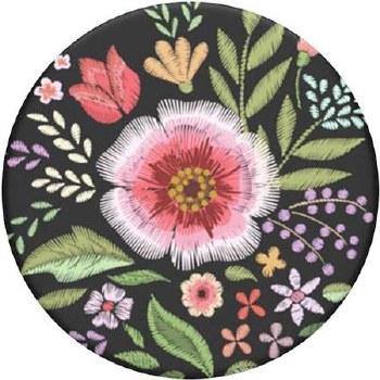 Popsockets- Flower Flair