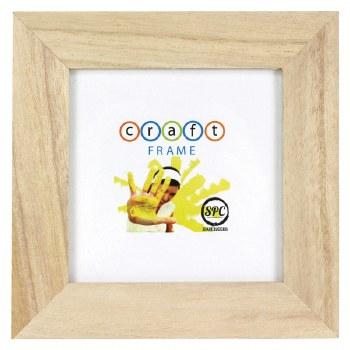 "4""X4"" Square Frame"