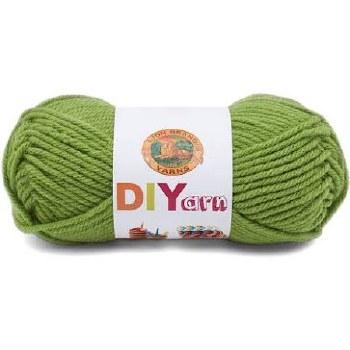 DIYarn- Grass