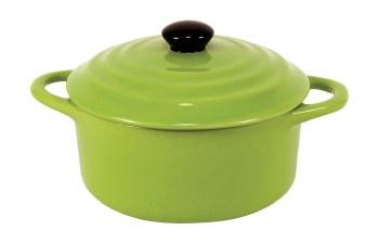Mini Baker - Green