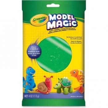 Model Magic- Green