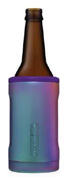 Hopsulator Bott'l- Dark Aura