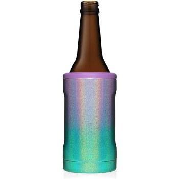 Hopsulator Bott'l- Glitter Mermaid