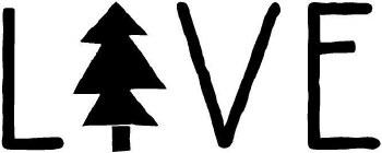 """""""Live"""" w/ Tree Vinyl"""