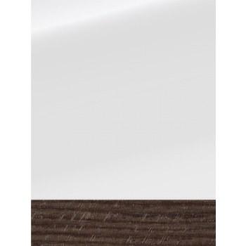 Acrylic Wood Stand, 4x4
