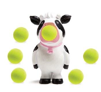 Hog Wild Popper- Moo