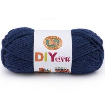DIYarn- Navy