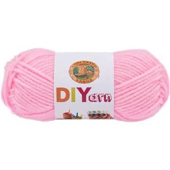 DIYarn- Pink