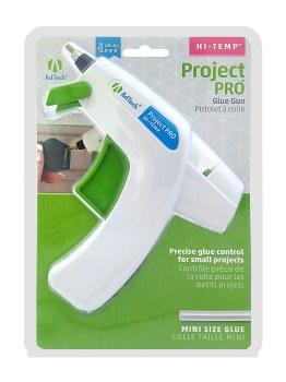 Hot Glue Gun- Project Pro