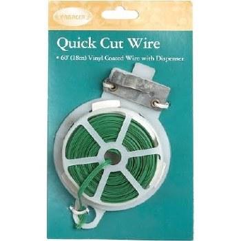 Quick Cut Wire