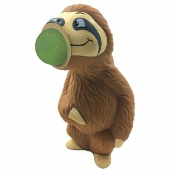 Hog Wild Popper- Sloth