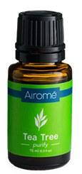 Essential Oil, 15ml- Tea Tree
