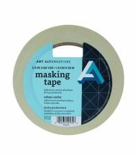 Art Alternatives Masking Tape