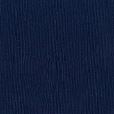 12x12 Blue Textured Cardstock- Admiral