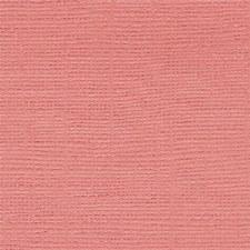 12x12 Pink Textured Cardstock- Arroyo