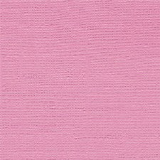 12x12 Pink Textured Cardstock- Chablis