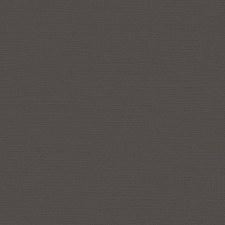 12x12 Grey Cardstock- Charcoal