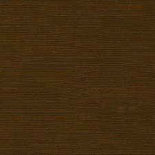 12x12 Brown Textured Cardstock- Chocolate