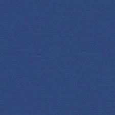 12x12 Blue Cardstock- Comodore Blue