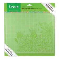 """Cricut Mat- 12""""x12"""", 2pk"""