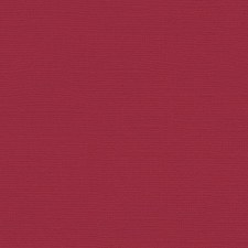 12x12 Red Cardstock- Dare Devil