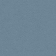 12x12 Grey Cardstock- Dovetail