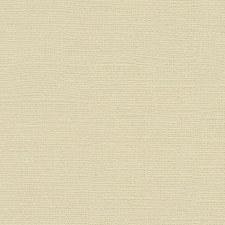 12x12 Brown Textured Cardstock- Ecru