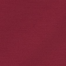 12x12 Red Textured Cardstock- Exotic Red