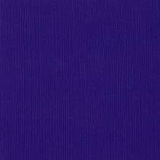12x12 Purple Textured Cardstock- Fairytale
