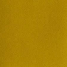 12x12 Glossy Metallic Cardstock- Gold