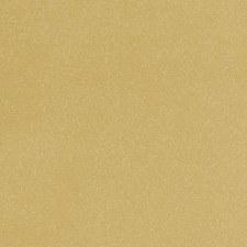 Doodlebug 12x12 Sugar Coated Cardstock- Gold